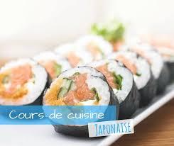 cours de cuisine luxembourg cours de cuisine luxembourg maison design edfos com