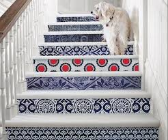 home stairs decoration staircase decor ideas for interior