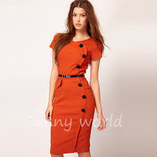 cheap plus size casual dresses ym dress 2017