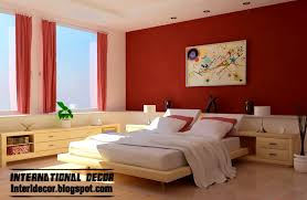 bedroom prepossessing relaxing color scheme ideas for master