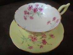 radfords bone china cup and saucer 7820 tea cups pinterest
