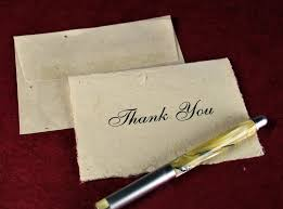 thank you card wonderful collecting thank you cards in bulk cheap