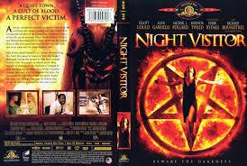 irewind talk visitor aka never cry 1989 horror