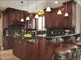kitchen stock kitchen cabinets cabinets direct cherry kitchen