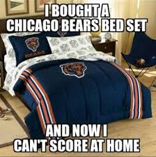 Funny Chicago Bears Memes - has nothing to do with the eagles but this is hysterical my teams