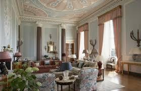 interial design mark gillette interior design architecture