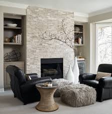 Transitional Living Room Furniture by Transitional Living Room Ideas Living Room Transitional With Fur