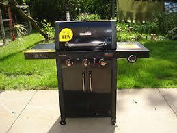 char broil signature tru infrared 3 burner cabinet gas grill char broil signature tru infrared 420 3 burner cabinet 25 500 btu