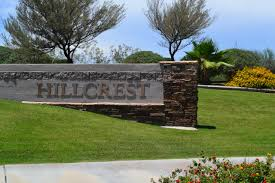 hillcrest ranch homes for sale u2022 glendale az u2022 silver alliance realty
