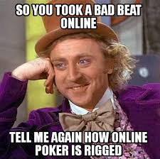 Poker Memes - poker memes funnypokermemes instagram photos and videos