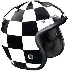 troy designs shop troy designs motocross helmets shop store buy cheap