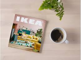 order ikea catalog inter ikea group newsroom make room for life the ikea