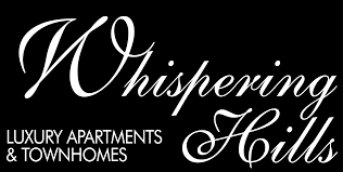 whispering hills apartments home apartments for rent in creve