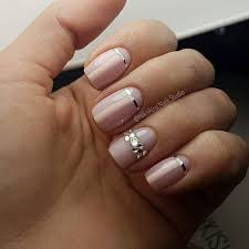 best 25 beige nails ideas on pinterest nails inspiration
