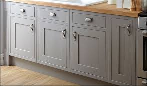 Lowes White Kitchen Cabinets by Wall Cabinets Lowes Kitchen Pantry Corner Cabinet Corner Pantry