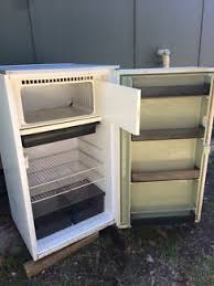 retro fridge fridges u0026 freezers gumtree australia free local