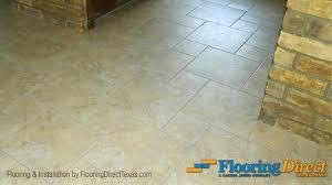 Laminate Flooring Direct Hardwood Factory Flooring Direct Series Woods Professional 10mm