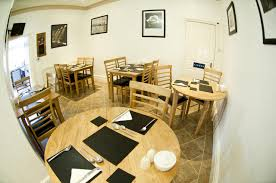 stanley view guest house wakefield uk booking com