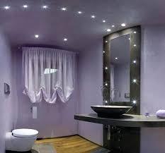 bathroom ideas ceiling lighting mirror led bathroom lighting ideas amazing led bathroom lights ideas best