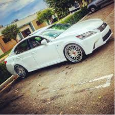 new 2016 lexus gs 350 22 u0027 wheels on 2015 gs350 clublexus lexus forum discussion