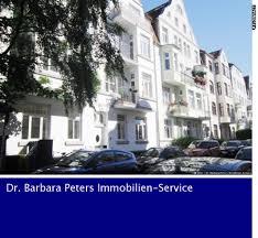 Haus Mit Wohnungen Kaufen Wohnung Kaufen Rostock Und Umgebung Dr Barbara Peters