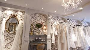 bridal shops bristol the mews a fabulous bridal shop in bristol slatersparke