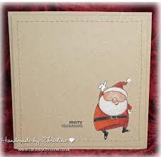brown christmas cards birdie brown christmas cards by customers