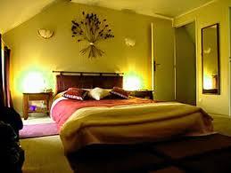yellow bedroom design u003e pierpointsprings com