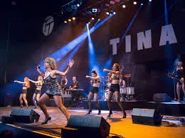 Cork Opera House Seating Plan by Rebecca O U0027connor As Tina Turner Simply The Best What U0027s On