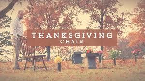 thanksgiving videos for children youtube thanksgiving chair video the skit guys