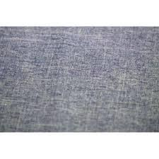 tissus pour canapé tissu d ameublement pour canape achat vente pas cher