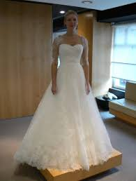 essayage robe de mariã e essayage de robe robe de mariée weddings