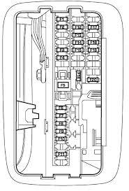 1999 dodge durango wiring diagram autogenius info wp content uploads 2017 10 dod