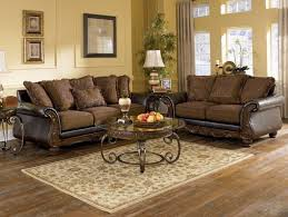 Piece Living Room Furniture Sets Living Room MommyEssencecom - Used living room chairs