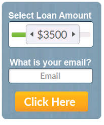 high risk 3500 loans with monthly payment