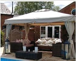Outdoor Patio Canopy Gazebo Outdoor Patio Canopy For Gazebo 48 Outdoor Patio Canopy Tents