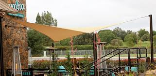 gotshade shade sails shade systems canopies