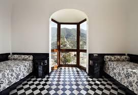 Confused Between Vitrified Tile And Marble Flooring Here Is The Marble Floors In Bedroom
