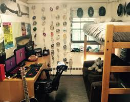Dorm Themes by 39 Best Dorm Images On Pinterest College Dorm Rooms College