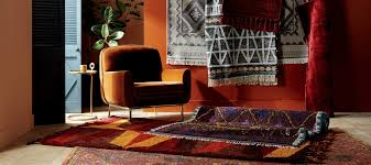 How Big Is 2 By 3 Rug Contemporary Rugs Cb2