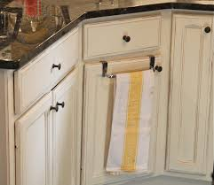 Painting Kitchen Cabinets With Annie Sloan Paint Livelovediy The Chalkboard Paint Kitchen Cabinet Makeover
