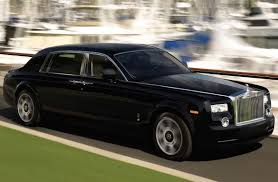 black rolls royce black rolls royce phantom hire phantom hire