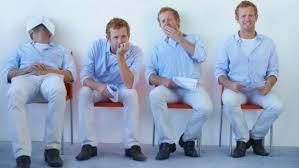 bewerbungsgespräche die 10 skurrilsten bewerbungsgespräche capital de