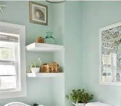 76 best sherwin williams watery images on pinterest paint colors