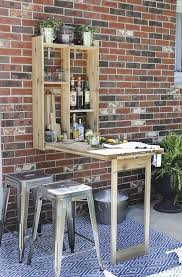 Outdoor Kitchen Cost Ultimate Pricing Best 25 Small Outdoor Kitchens Ideas On Pinterest Outdoor Grill