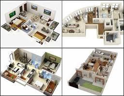 design house floor plans small house plan 3d home design house floor plan design small