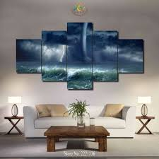Cheap Art Prints by Online Get Cheap Dragon Art Prints Aliexpress Com Alibaba Group
