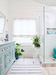 window treatment ideas for bathrooms bathroom window treatment ideas
