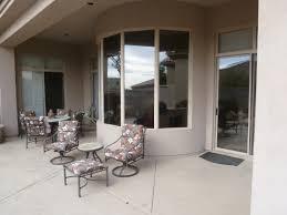 window film heat reduction residential exterior window film