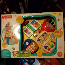fisher price laugh learn puppy friends learning table fisher price laugh learn puppy friends learning table babies
